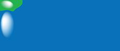CTMS logo